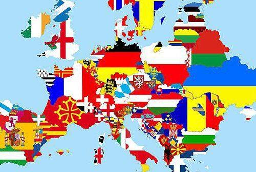 L'Unione Europea ed il regionalismo