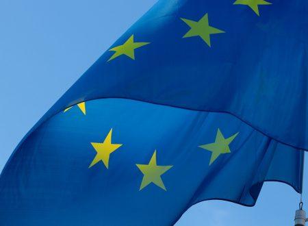 Forum: il bene e il male dell'Unione Europea