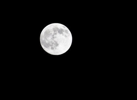 Otsukimi, la festa della luna d'autunno (e un brunch a tema)