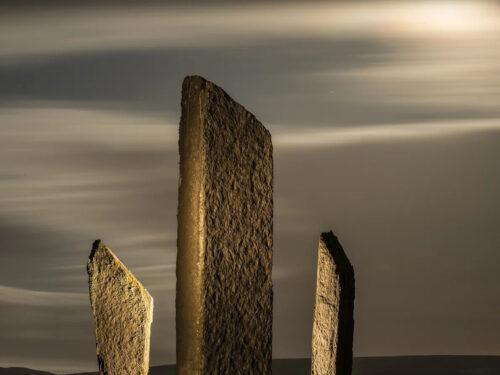 Le Pietre di Stenness